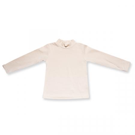 Bluză Simplă [0]