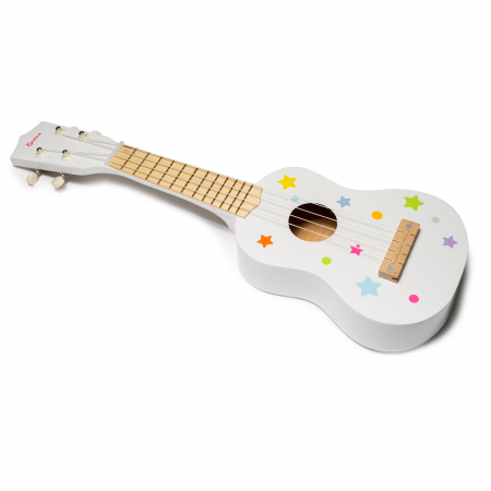 Chitara clasica din lemn0
