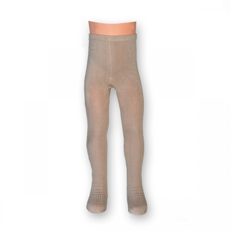 Ciorapi cu Chilot [0]