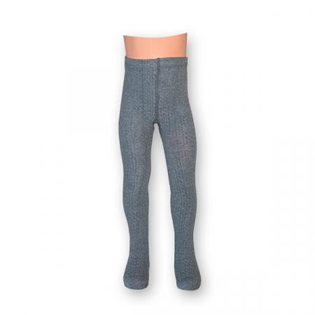 Ciorapi cu Chilot cu Model [0]