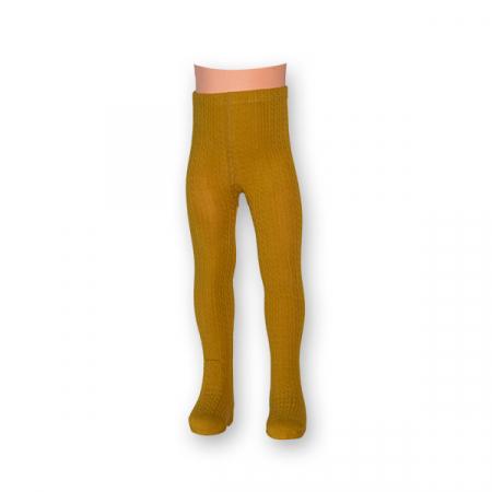 Ciorapi cu Chilot cu Model0
