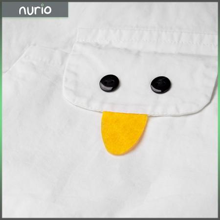 Jacheta cu buzunar la spate [5]