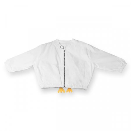 Jacheta cu buzunar la spate [3]