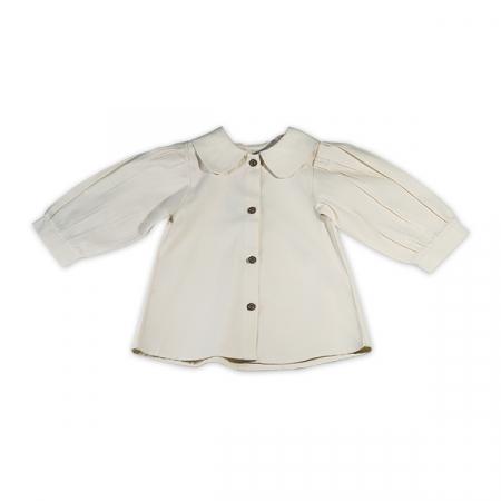Jacheta  eleganta  fete0