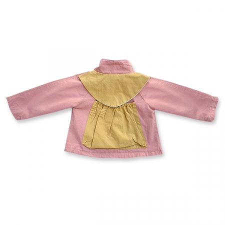 Jacheta cu fermoar2