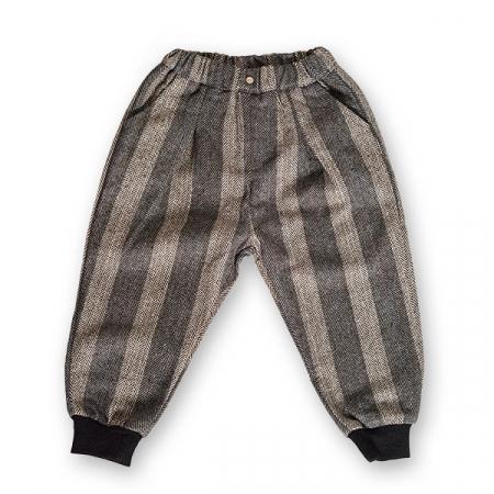 Pantalon in Carouri2