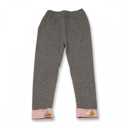 Pantalon tip legging [6]