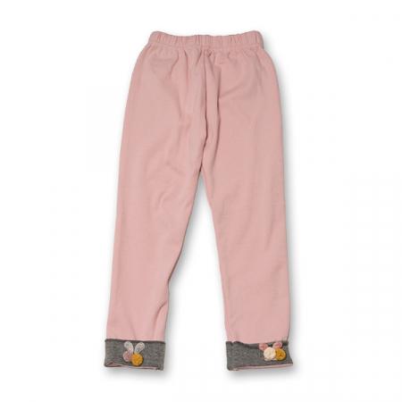 Pantalon tip legging0