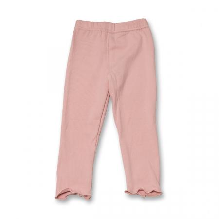 Pantalon tip legging1