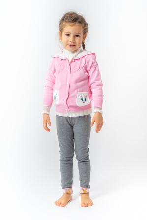Pantalon tip legging [3]