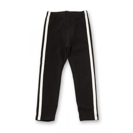 Pantalon tip legging5
