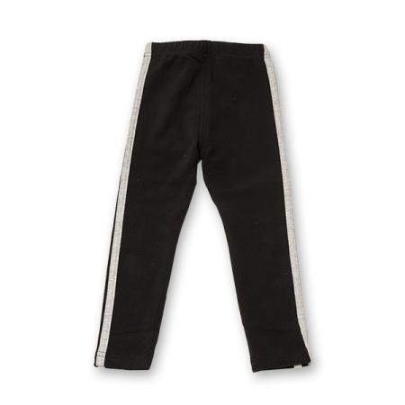 Pantalon tip legging6