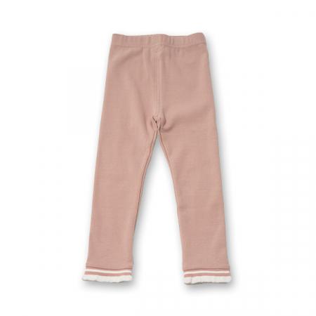 Pantalon tip legging [1]