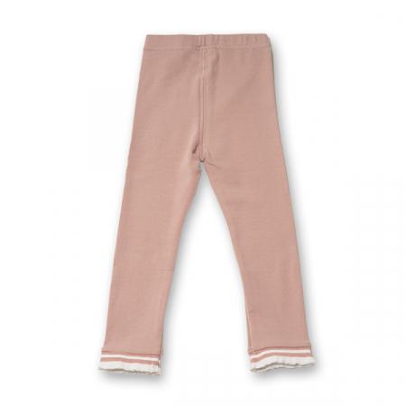 Pantalon tip legging [0]