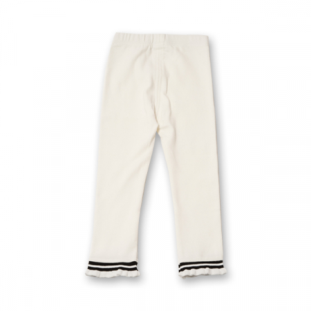 Pantalon tip legging11
