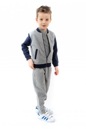 Pantaloni sport5
