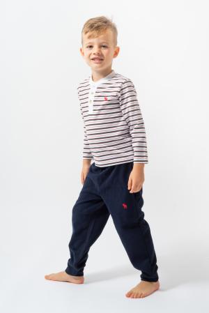 Pantaloni sport3