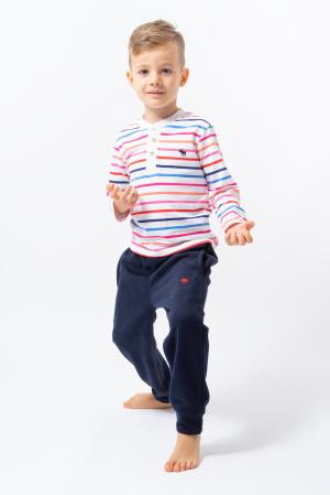 Pantaloni sport4