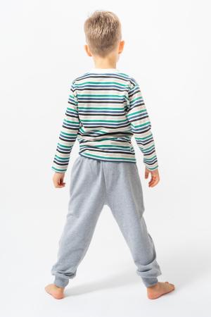 Pantaloni sport [2]