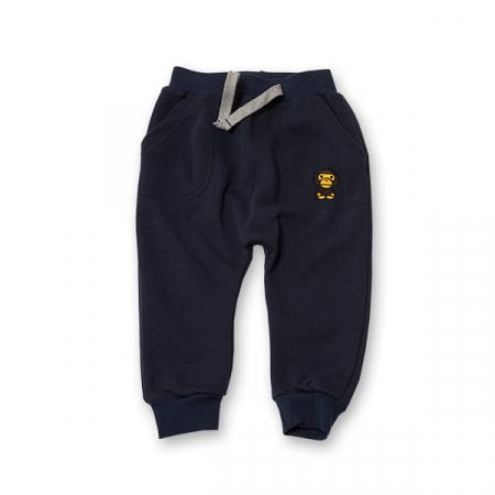 Pantaloni sport [0]