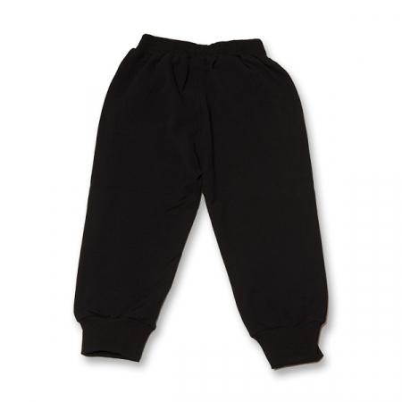 Pantaloni sport6