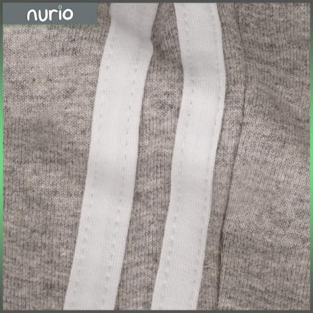 Pantaloni sport cu doua dungi laterale4