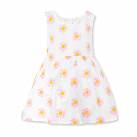 Rochie cu imprimeu floral [0]