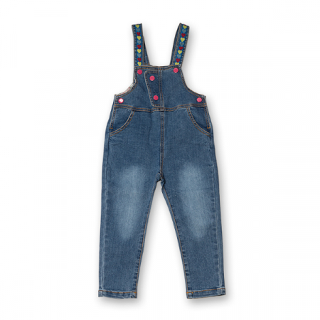 Salopeta denim lunga3