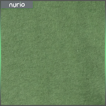 Tricou verde cu imprimeu zebra4