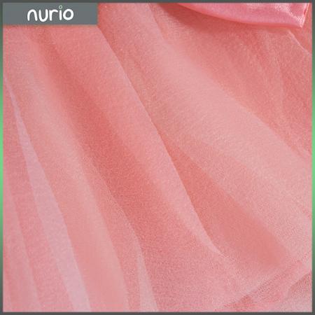 Tutu roz cu funda din satin2