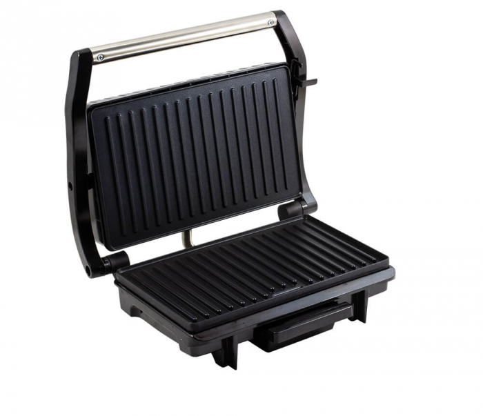 Grill electric Burgundy Metallic Collection Berlinger Haus BH 9060 [2]