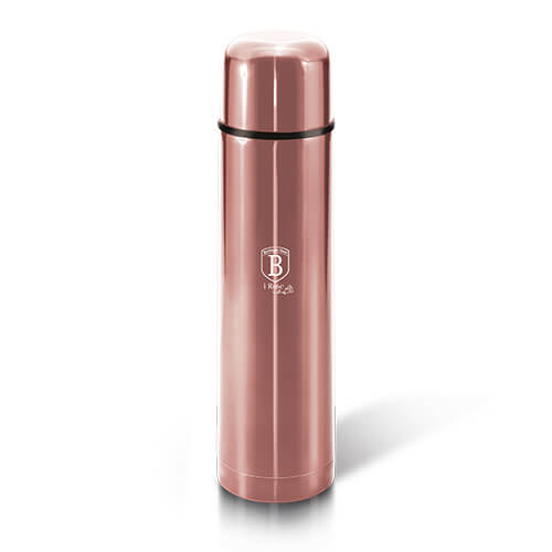 Termos 0.75 L I-Rose Line Collection Berlinger Haus BH-6379 0