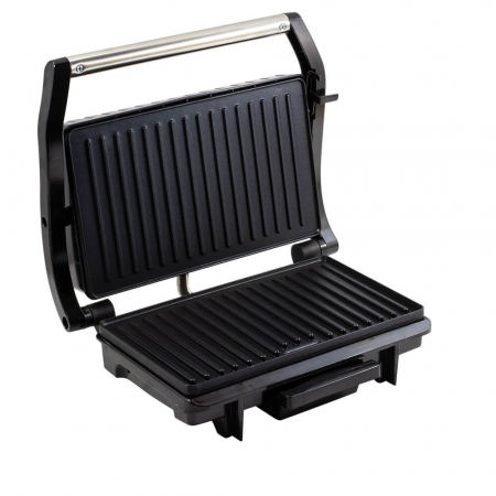 Grill electric Black Silver Collection Berlinger Haus BH 9059 [1]