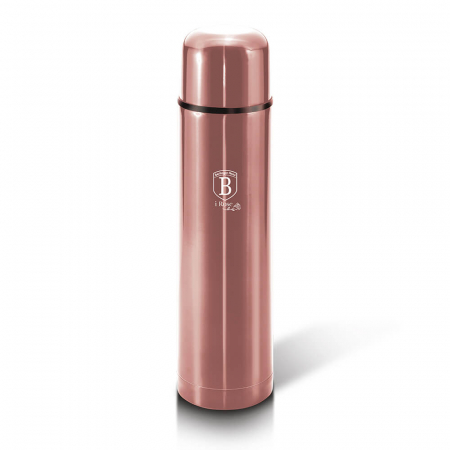 Termos 0.5 L I-Rose Line Collection Berlinger Haus BH-6376