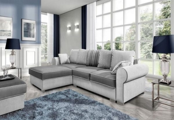 Coltar clasic living Deluxe 2