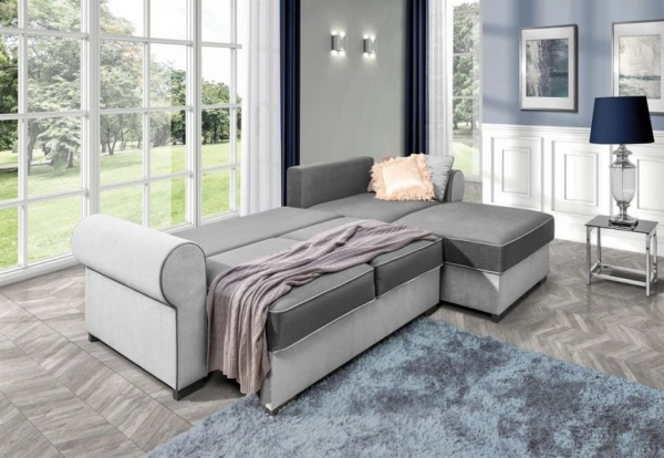 Coltar clasic living Deluxe 1