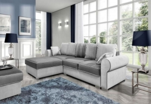 Coltar clasic living Deluxe2