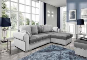 Coltar clasic living Deluxe0