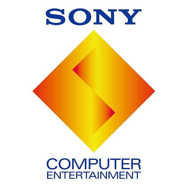 Sony Computer Entertainment Inc
