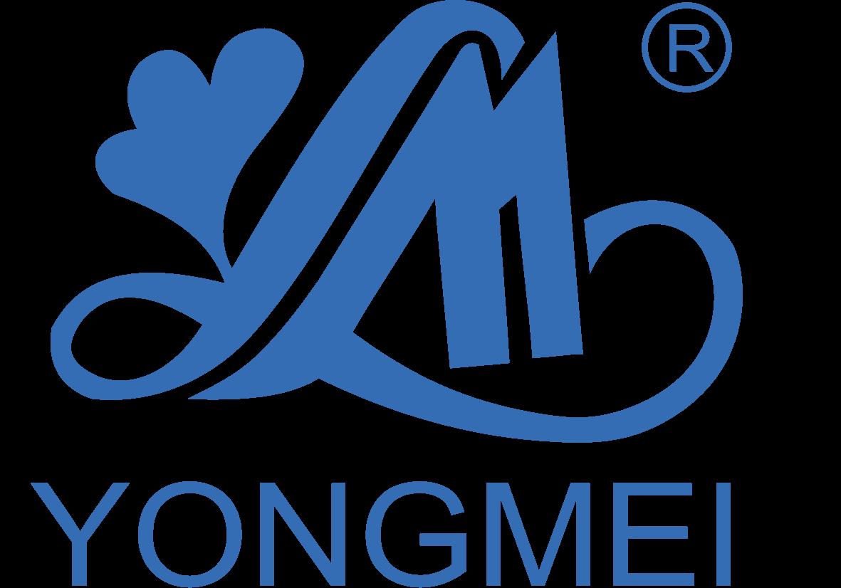 YongMei Electronic