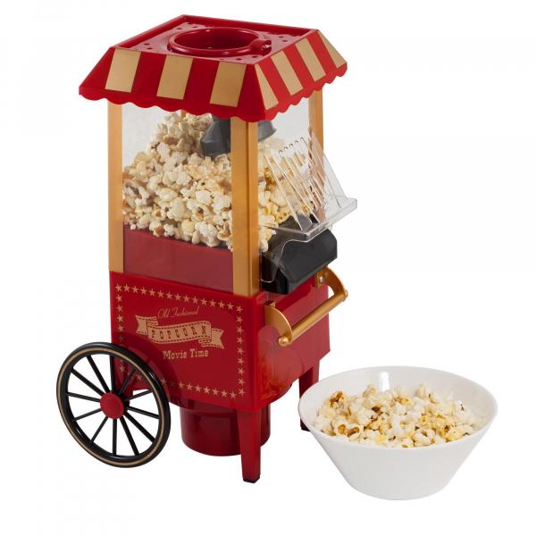 Aparat de facut popcorn floricele din porumb Old Fashioned [1]