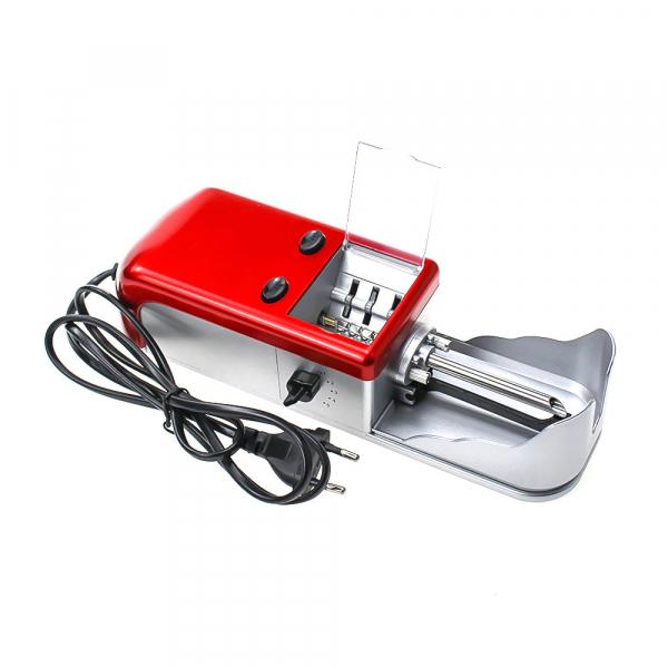 Aparat electric de facut tigari Profesional Rolling Machine [2]