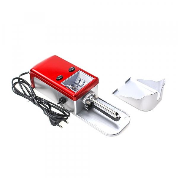 Aparat electric de facut tigari Profesional Rolling Machine [5]