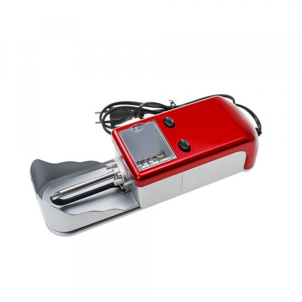 Aparat electric de facut tigari Profesional Rolling Machine [4]