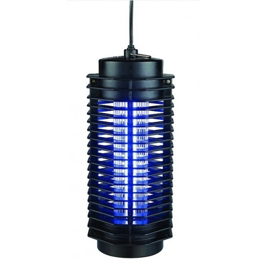 Aparat electric impotriva insectelor Insect Killer 0