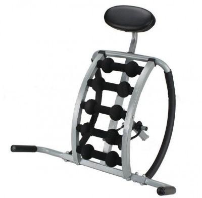 Aparat pentru fitness AB Back 0