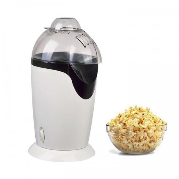 Aparat electric pentru popcorn si floricele porumb 1200 Watt, RH-288 0