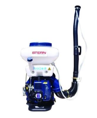 Atomizor Stern  ST MD14L 0