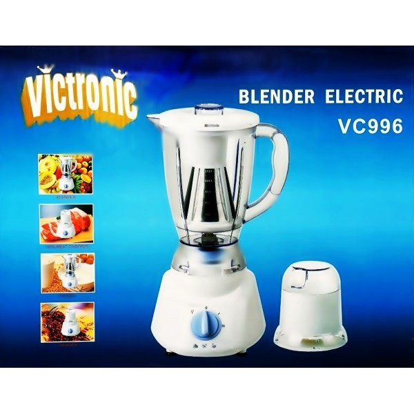 Blender electric Victronic VC-996 0