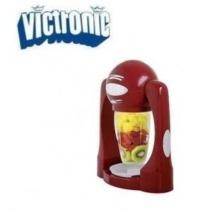 Blender Victronic VC 230 0